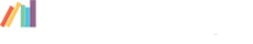 North East Arkansas Regional Library System Logo